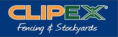 Logo for clipex